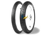 Reifen Pirelli City Demon 4.00-18 64STT - 4.xx