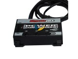 Power Commander PCIII USB 114-411 - Dynojet-Power Commander