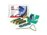 Reparatur & Air Tubeless P-Set - Reifen-Reparatur