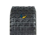 Reifen Vee Rubber Quad 20X11-9 38M VRM260 - Cross