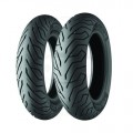 Reifen Michelin City Grip 120/70-12 51STL - 120/xx