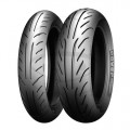 Reifen Michelin Power Pure SC 130/70-1262PREINFTL - 130/xx
