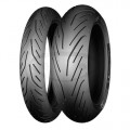 Reifen Michelin Pilot Power 3190/55ZR17 (75W)TL - 190/xx