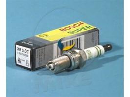 Zündkerze Bosch XR5DC
