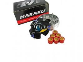 Variomatikeinheit komplett Naraku NK900.27