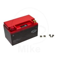 Image For Batterie JMT 12 V Lithium-Ionen HJTX7A-FP