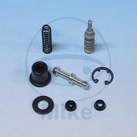 Image For Reparatursatz Bremspumpe MSB-223
