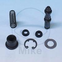 Image For Reparatursatz Bremspumpe MSB-312