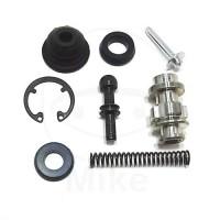 Image For Reparatursatz Bremspumpe MSB-415
