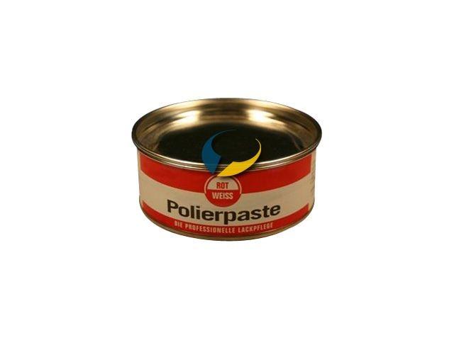 polierpaste 200ml werkstattbedarf verbrauchsmaterial karosserie polieren reinigen. Black Bedroom Furniture Sets. Home Design Ideas