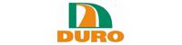 Duro+Tire