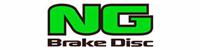 NG+Brake+Disc