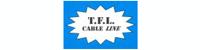 T.F.L.