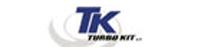 Turbo+Kit
