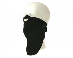 Scooterkay.de Halswärmer mit Gesichtsschutz universal