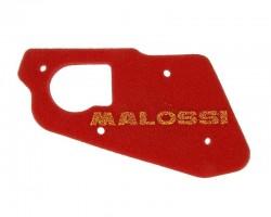 Motorradteile Luftfilter Einsatz Malossi Red Sponge für Aprilia Amico, SR 50 93-96