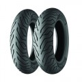 Reifen Michelin City Grip 110/70-11 45LTL - 110/xx